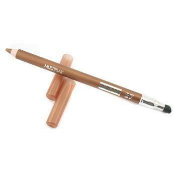 Multiplay Triple Purpose Eye Pencil # 27  1.2g/0.04oz