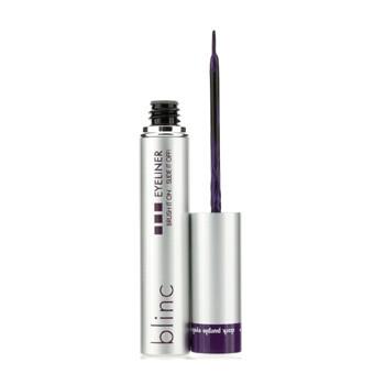 Eyeliner - Dark Purple  6g/0.21oz