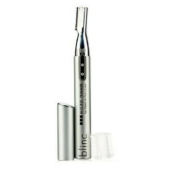 Micro Trimmer (The Power of Precision)  -