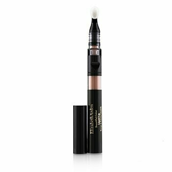 Beautiful Color Liquid Lip Lacquer - # 25L Tulle  2.4ml/0.08oz