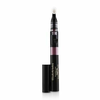 Beautiful Color Liquid Lip Lacquer - # 27L Casual  2.4ml/0.08oz