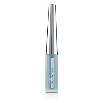 Ingenious Liquid Eyeliner EX - # TH-02 Metallic Mint  2ml/0.06oz