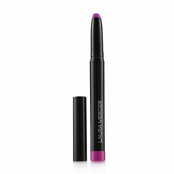 Velour Extreme Matte Lipstick - # Muse (Lilac)  1.4g/0.035oz