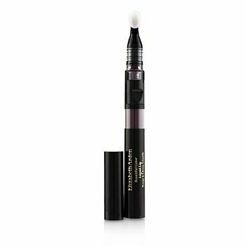 Beautiful Color Liquid Lip Lacquer - # 26L Burgundy  2.4ml/0.08oz