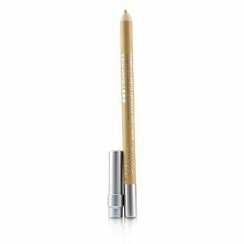 Eyeliner Pencil - Nude  1.2g/0.04oz