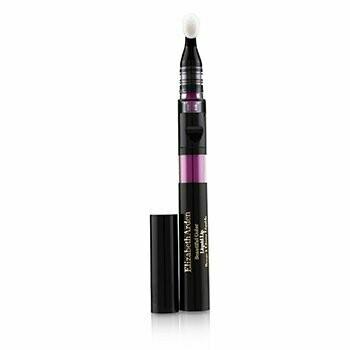 Beautiful Color Liquid Lip Lacquer - # 24L Seductress  2.4ml/0.08oz