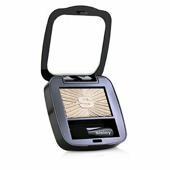 Les Phyto Ombres Long Lasting Radiant Eyeshadow - #13 Silky Sand  1.5g/0.05oz