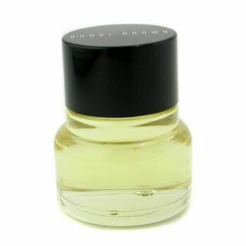 Extra Face Oil  30ml/1oz