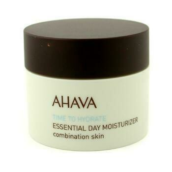 Time To Hydrate Essential Day Moisturizer (Combination Skin)  50ml/1.7oz