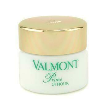 Prime 24 Hour Moisturizing Cream  50ml/1.7oz