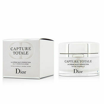 Capture Totale Multi-Perfection Creme - Universal Texture  60ml/2oz