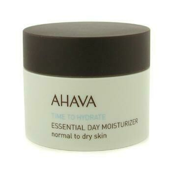 Time To Hydrate Essential Day Moisturizer (Normal / Dry Skin) 800150  50ml/1.7oz