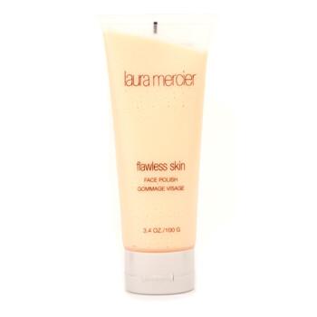 Flawless Skin Face Polish  100g/3.4oz