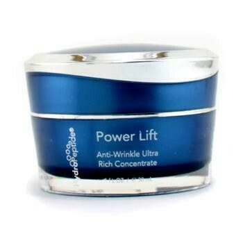 Power Lift - Anti-Wrinkle Ultra Rich Concentrate  30ml/1oz