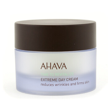 Time To Revitalize Extreme Day Cream  50ml/1.7oz