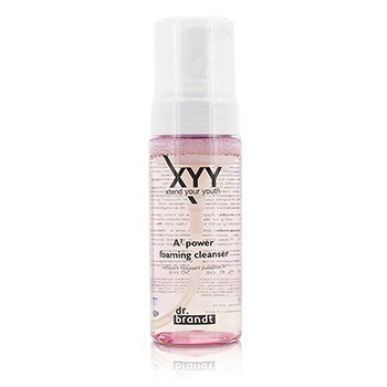 Xtend Your Youth A3 Power Foaming Cleanser  150ml/5oz