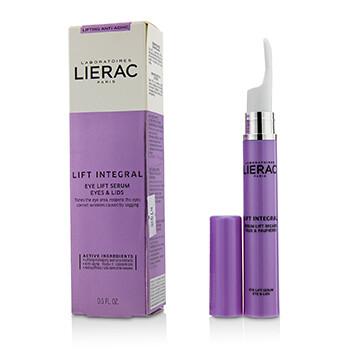 Lift Integral Eye Lift Serum For Eyes & Lids  15ml/0.5oz