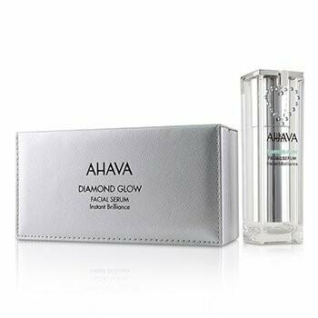 Diamond Glow Facial Serum  30ml/1oz