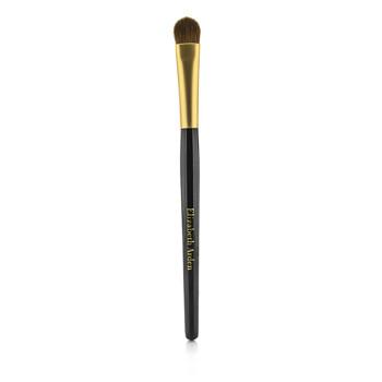 Eye Shadow Brush  -