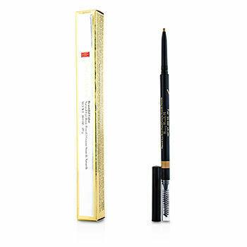 Beautiful Color Natural Eye Brow Pencil - # 01 Honey Blonde  0.09g/0.003oz