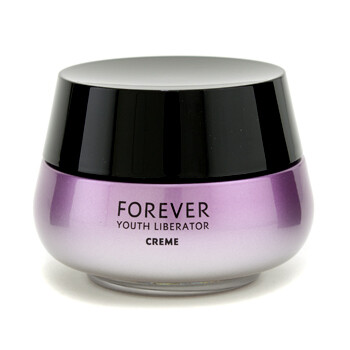 Forever Youth Liberator Creme (For Normal Skin)  50ml/1.6oz