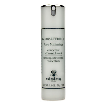 Global Perfect Pore Minimizer  30ml/1oz