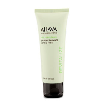 Time To Revitalize Extreme Radiance Lifting Mask  75ml/2.5oz