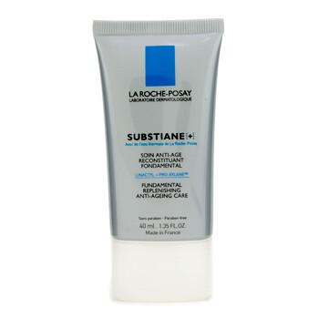 Substiane [+] Anti-Aging Replenishing Care  40ml/1.35oz