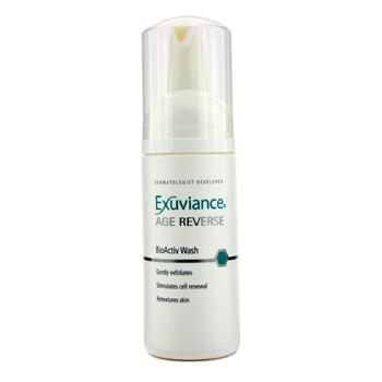 Age Reverse BioActiv Wash  125ml/4.2oz