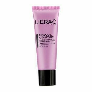 Comfort Mask Moisturizing Rich Cream  50ml/1.75oz