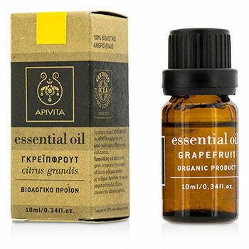 Essential Oil - Grapefruit  10ml/0.34oz