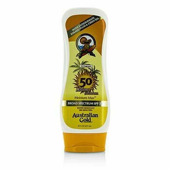 Lotion Sunscreen Broad Spectrum SPF 50  237ml/8oz