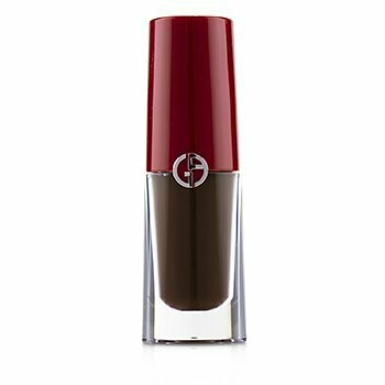 Lip Magnet Second Skin Intense Matte Color - # 605 Insomnia  3.9ml/0.13oz