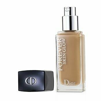 Dior Forever Skin Glow 24H Wear High Perfection Foundation SPF 35 - # 3.5N (Neutral)  30ml/1oz