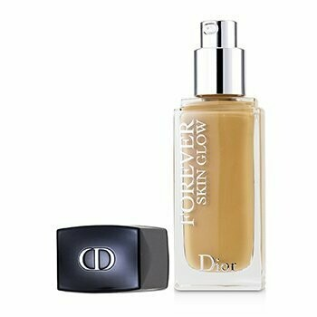 Dior Forever Skin Glow 24H Wear High Perfection Foundation SPF 35 - # 4N (Neutral)  30ml/1oz