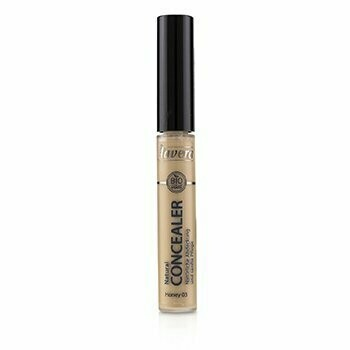 Natural Concealer - # 03 Honey  5.5ml/0.19oz