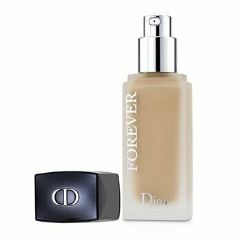 Dior Forever 24H Wear High Perfection Foundation SPF 35 - # 3.5N (Neutral)  30ml/1oz