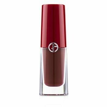 Lip Magnet Second Skin Intense Matte Color - # 603 Adrenaline  3.9ml/0.13oz