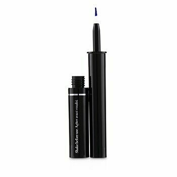 Eyes To Kill Designer Eyeliner - # 3 Cobalt  1.4ml/0.04oz