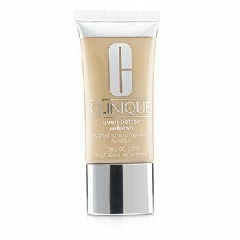 Even Better Refresh Hydrating And Repairing Makeup - # CN 28 Ivory  30ml/1oz