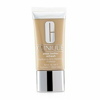 Even Better Refresh Hydrating And Repairing Makeup - # CN 74 Beige  30ml/1oz