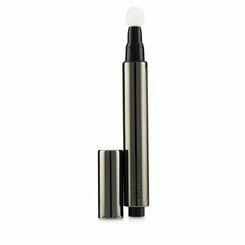 Candleglow Concealer And Highlighter - # 3 (Unboxed)  2.2ml/0.07oz