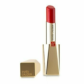 Pure Color Desire Rouge Excess Lipstick - # 304 Rouge Excess (Creme)  3.1g/0.1oz