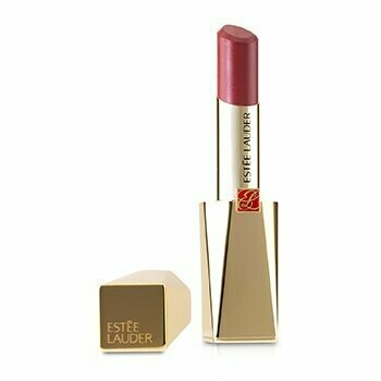 Pure Color Desire Rouge Excess Lipstick - # 204 Sweeten (Creme)  3.1g/0.1oz