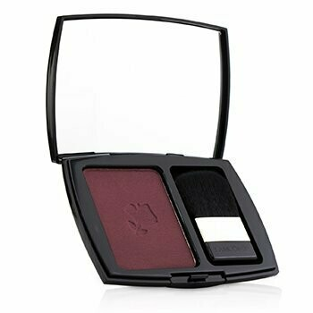 Blush Subtil - No. 471 Berry Flamboyante  5.1g/0.18oz