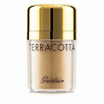 Terracotta Touch Loose Powder To Go - # Medium  20g/0.7oz