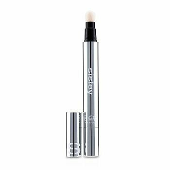 Stylo Lumiere Instant Radiance Booster Pen - #2 Peach Rose  2.5ml/0.08oz