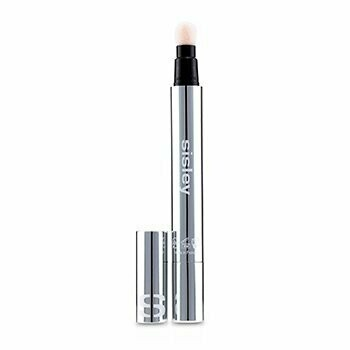 Stylo Lumiere Instant Radiance Booster Pen - #3 Soft Beige  2.5ml/0.08oz
