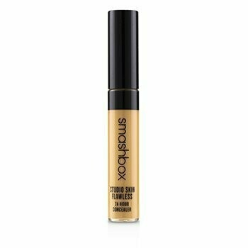 Studio Skin Flawless 24 Hour Concealer - # Medium Cool Peach  8ml/0.27oz