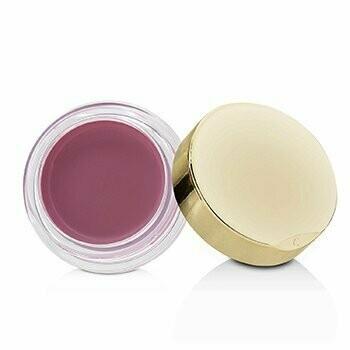 Ombre Velvet Eyeshadow - # 02 Pink Paradise  4g/0.1oz